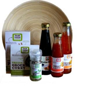 website ww food pakket 02_250X250