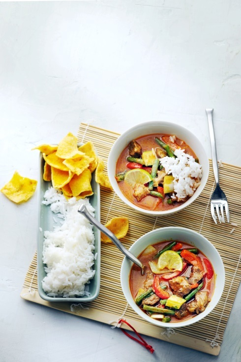 stoofpotje-met-rode-thaise-curry